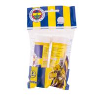 """Euro Flora Köpük """"Fenerbahçe"""" 2'li Paket"""
