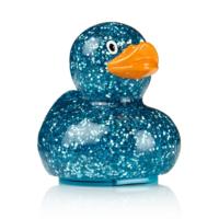 Npw Dudak Parlatıcı - Mavi Simli Ördek