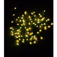 Kikajoy Gün Işığı Eklemeli Led Işık - 1 adet