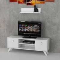 Poyraz Tv Sehpası