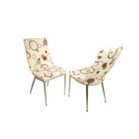Dockers Sanpa Sandalye-Olimpiyat Kırmızı