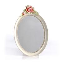 Evstil Rose Ayna