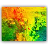Montaine Dekoratif MDF Tablo 30x40 cm MT238