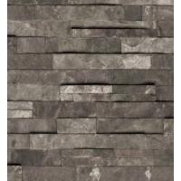 Elysia 6233-2 3 Boyutlu Taş Desenli Duvar Kağıdı