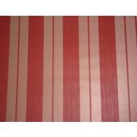 İtalyan Parati Lux 58487 Çizgili Duvar Kağıdı