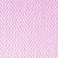 Scandatex 6370 Cam Tekstili