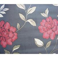 Duvar Kağıtcım Çiçek Desenli Duvar Kağıdı No:12