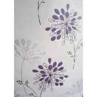 Duvar Kağıtcım Çiçek Desenli Duvar Kağıdı No:19