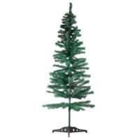 Kingshark Yılbaşı Çam Ağacı 120 Cm 80 Dal