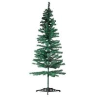 Kingshark Yılbaşı Çam Ağacı 150 Cm 120 Dal