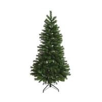 Kullanatmarket Yılbaşı Çam Ağacı 150 Cm 450 Dal