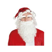 KullanAtMarket Noel Baba Sakal