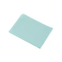 KullanAtMarket Açık Yeşil Pelür Süs Kağıdı