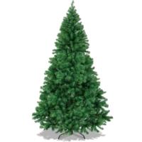 Yılbaşı Çam Ağacı 180 cm