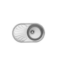 Ukinox Favorıte Vitrifiye