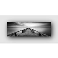 ArtRedGallery (Panorama) Manzara Tablo