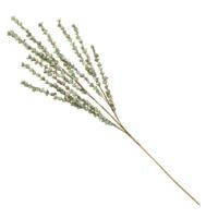 Yargıcı Yapay Çiçek (92 cm)