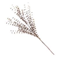 Yargıcı Yapay Bitki (111 x 55X 51 cm)