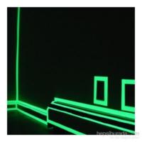 Cix Fosfor Şerit Karanlıkta Işık Veren (120Cm)