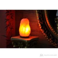 Cix Purelife Doğal Tuz Lambası S