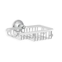 Çelik Banyo Mercan Lıflı Sungerlık Rozetlı