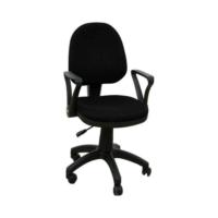 Lilium Ofis Koltuğu, Çalışma Sandalyesi, Personel Koltuğu