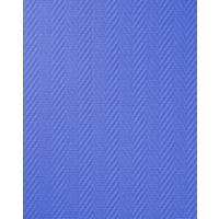 Novelio T-2009 Cam Tekstili