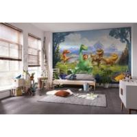 Komar 8-461 The Good Dinosaur Çocuk Duvar Posteri