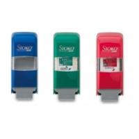 Stoko Vario Ultra Sıvı Kartuş Dispanseri