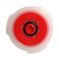 Neoperl PCW-01 12 L/dk Duşlar için Su Tasarruf Edici