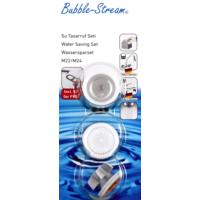 Bubble Stream® Su Tasarruf Seti