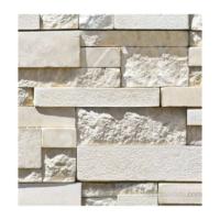 Bien Wallcoverings 9624-2 G.Stone Taş Desenli İthal Duvar Kağıdı