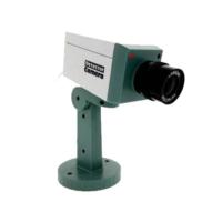 Practika Hareket Sensörlü Sahte Kamera