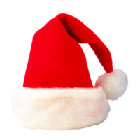 Elitparti Yılbaşı Bez Şapka Lux