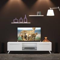 Nur Mobilya Alban TV Ünitesi