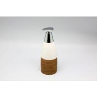 Sarsam 416 Seramik Sıvı Sabunluk