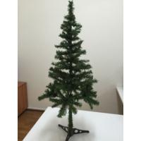 120 cm Çam Ağacı (Kutulu Yılbaşı Çam Ağacı)