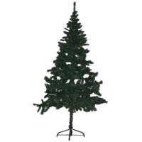 210 cm Kaliteli Çam Ağacı