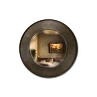 Modish Mars Dekoratif Ayna