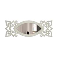 Modish Kleopatra Dekoratif Ayna