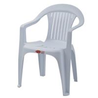 Şenyayla Smart Koltuk Sandalye 2510