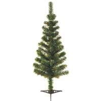 Leva House Yılbaşı Ağacı Ve Parti Seti