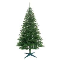 Elitparti Yılbaşı Çam Ağacı (180 cm 380 Dal)