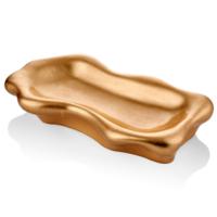 Cemile Altın Modern Dekoratif