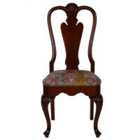 SitDown 1970 Maun - Tasarım Sandalye