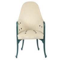 SitDown 1981 Gürgen - Tasarım Sandalye
