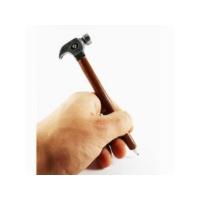 Practika Çekiç Tasarımlı Kalem
