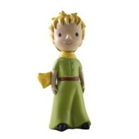 Küçük Prens Dekoratif Biblo
