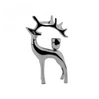 Karaca Sweet Deer Şamdan 18 Cm 16683