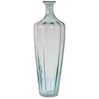 Karaca Home Dapne Dek Vazo 45 Cm Blue